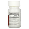 Protocol for Life Balance, Vitamin D-3, 10,000 IU, 120 Softgels