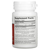 Protocol for Life Balance, MK-7 Vitamin K2, 160 mcg , 60 Tablets