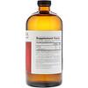 Protocol for Life Balance, Чистое масло среднецпочечных триглицеридов, 946 мл