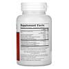 Protocol for Life Balance, Ortho Thyroid, 90 Veg Capsules