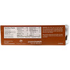 BNRG, Power Crunch Protein Energy Bar, Choklat, Milk Chocolate, 12 Bars, 1.5 oz (42 g) Each