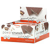 BNRG, Power Crunch Protein Energy Bar, Peanut Butter Fudge, 12 Bars, 1.4 oz (40 g) Each