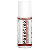 Penetrex, Relief & Recovery Cream, 3 fl oz (89 ml)