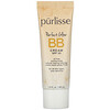 Purlisse, Perfect Glow, BB Cream, SPF 30, Medium, 1.4 fl oz (40 ml)