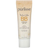 Purlisse, Perfect Glow, BB Cream, SPF 30, Light,  1.4 fl oz (40 ml)