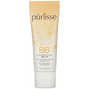Purlisse, Perfect Glow, BB Cream, SPF 30, Fair, 1.4 fl oz (40 ml)