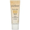 Purlisse, Perfect Glow, BB Cream, SPF 30, Medium Tan, 1.4 fl oz (40 ml)