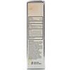 Purlisse, Perfect Glow, BB Cream, SPF 30, Tan Deep, 1.4 fl oz (40 ml)