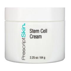 PrescriptSkin, קרם תאי גזע, 64 גרם (2.25 אונקיות)