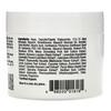 PrescriptSkin, Stem Cell Cream, 2.25 oz (64 g)