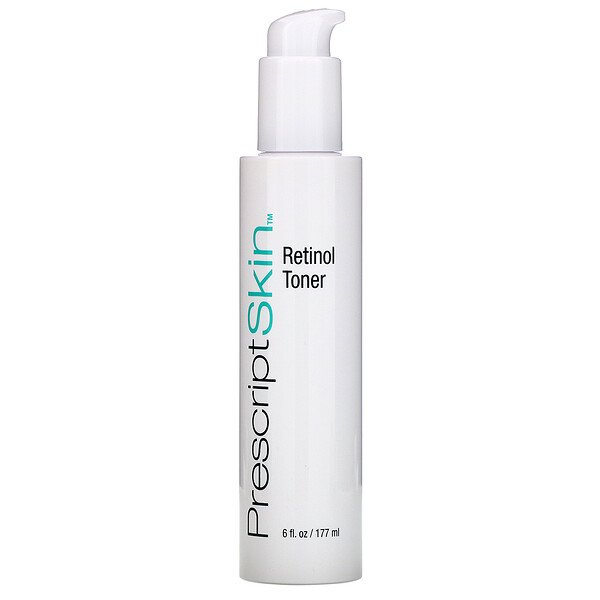 Retinol Toner, 6 fl oz (177 ml)