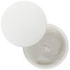 PrescriptSkin, крем с 5% гликолевой кислотой, 44г (1,55унции)