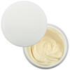 PrescriptSkin, крем із гліколевою кислотою 5%, 44г (1,55унції)