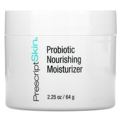 PrescriptSkin, Probiotic Nourishing Moisturizer, 2.25 oz (64 g)