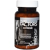 Pure Solutions, Pure Factors Extreme, Pro IGF, 30 Tablets (Discontinued Item)