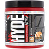 ProSupps, Mr. Hyde, Nitro X, Pre Workout, Orange Slice, 7.8 oz (222 g)
