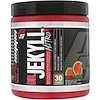 ProSupps, Dr. Jekyll, Nitro X, Intense Pump Pre Workout, What-O-Melon, 10.2 oz (288 g)