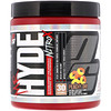 ProSupps, Mr. Hyde, Nitro X, Pre Workout, Peachy Oh!, 7.8 oz (222 g)