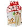 ProSupps, PS Whey, Vanilla Milkshake, 5 lbs (2267 g)