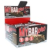 ProSupps, MyBar Pro, Death by Chocolate, 12 Bars, 3.1 oz (.88 g) Each