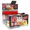 ProSupps, MyBar Pro, Peanut Butter Paradise, 12 Bars, 3.1 oz (.88 g) Each