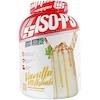 ProSupps, PS ISO-P3, malteada de vainilla, 5 lb (2268 g)
