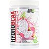 ProSupps, Hydro BCAA, Dragon Fruit, 15.6 oz (441 g)