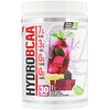 ProSupps, Hydro BCAA, Blackberry Lemonade, 15.6 oz (441 g)