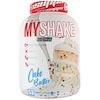 ProSupps, MyShake, Cake Batter, 4 lbs (1814 g)