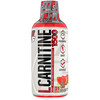 ProSupps, Liquid L-Carnitine 1500, Sour Watermelon Candy, 16 fl oz (473 ml)