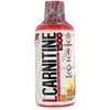 ProSupps, L Carnitine 1500, Orange Sherbet, 16 fl oz (473 ml)