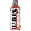 ProSupps, L-Carnitine 1500, Orange Sherbet, 16 fl oz (473 ml)