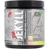 ProSupps, Dr Jekyll, Stimulant-Free Pre-Workout, What-o-Melon, 7.9 oz (225 g)