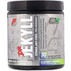 ProSupps, Dr Jekyll, Stimulant-Free Pre-Workout, Blueberry Lemonade, 7.9 oz (255 g)