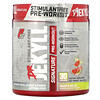 ProSupps, Dr. Jekyll Signature, Stimulant-Free Pre-Workout, What-O-Melon, 7.9 oz (225 g)