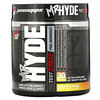 ProSupps, Mr. Hyde, Test Surge, Testosterone Boosting Pre-Workout, Pineapple Mango, 11.8 oz (336 g)