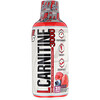 ProSupps, L-Carnitine 3000, Berry, 16 fl oz (473 ml)