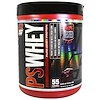 ProSupps, PSWhey, Pure Whey Protein, Chocolate Fudge Cake, 4 lbs (1815 g)