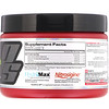 ProSupps, NO3Drive, Nitric Oxide Amplifier, Fruit Punch, 2.9 oz (81 g)