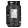 ProSupps, Plant Perform, Performance Plant Protein, Rich Chocolate, 2 lbs (907 g)