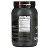 ProSupps, Plant Perform, חלבון צמחי לביצועים, קרם וניל, 907 גרם (2 ליברות).