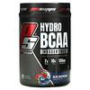 ProSupps, Hyrdo BCAA +Essentials, Blue Raspberry, 14.6 oz (414 g)