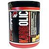 ProSupps, Karbolic, Super Premium Muscle Fuel, Orange Burst, 4.7 lbs (2112 g)