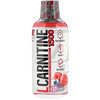ProSupps, L-Carnitine 1500, Berry, 1,500 mg, 16 fl oz (473 ml)