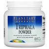 Planetary Herbals, Triphala, poudre, 16 oz (454 g)