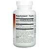 Planetary Herbals, Das Ganze Spektrum Chaga, 1.000 mg, 120 Tabletten