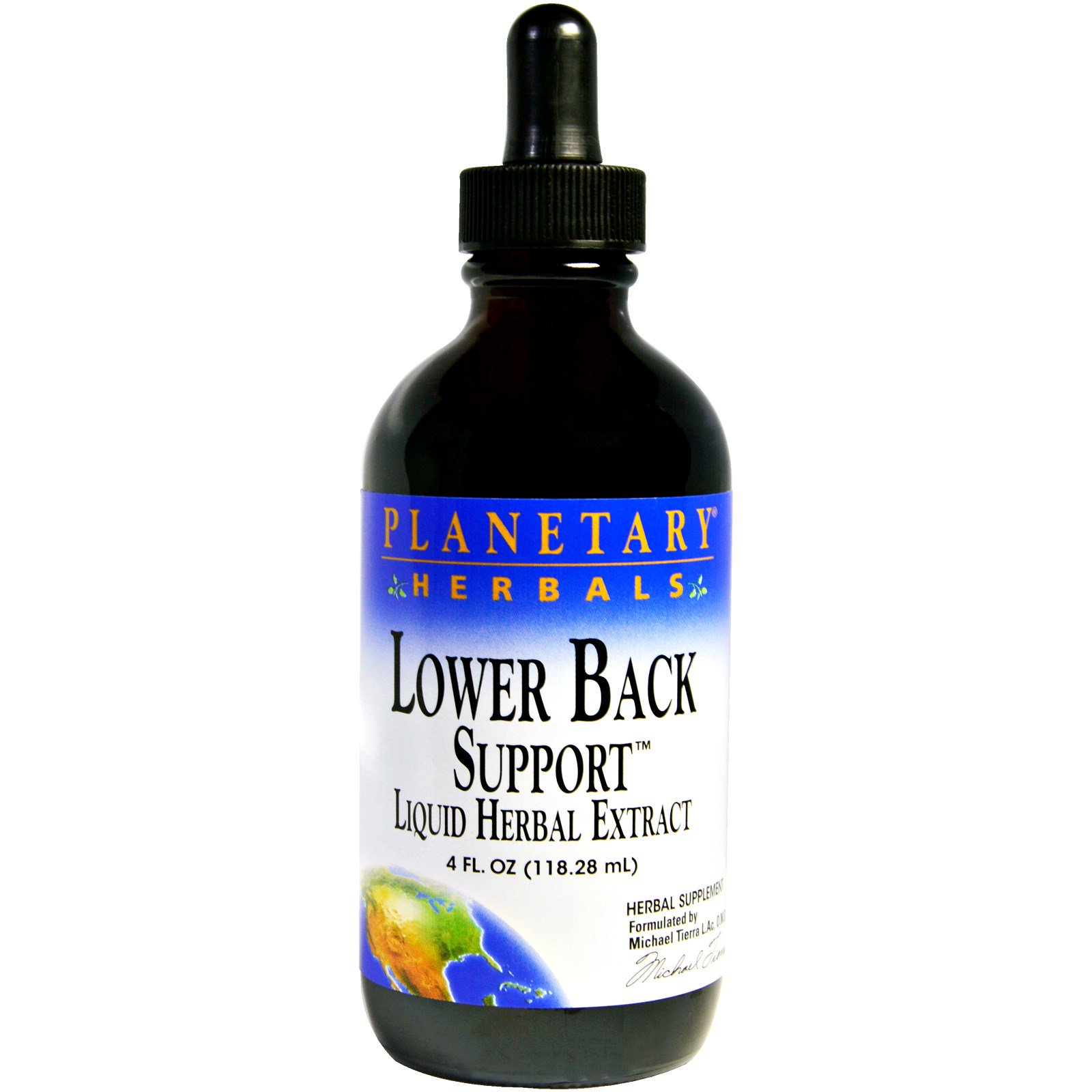 28 oz can in ml - Jane carter natural hair products