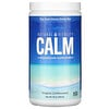 Natural Vitality, CALM, The Anti-Stress Drink Mix, Original (Unflavored), 16 oz (453 g)