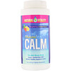 Natural Vitality, Natural Calm, The Anti-Stress Drink, Organic Raspberry-Lemon Flavor, 16 oz (453 g)