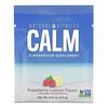 Natural Vitality, CALM, The Anti-Stress Drink Mix, Raspberry-Lemon Flavor, 30 Single Serving Packs, 0.12 oz (3.3 g)